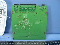 Cisco Valet (M10) v2.0 FCCf no switch