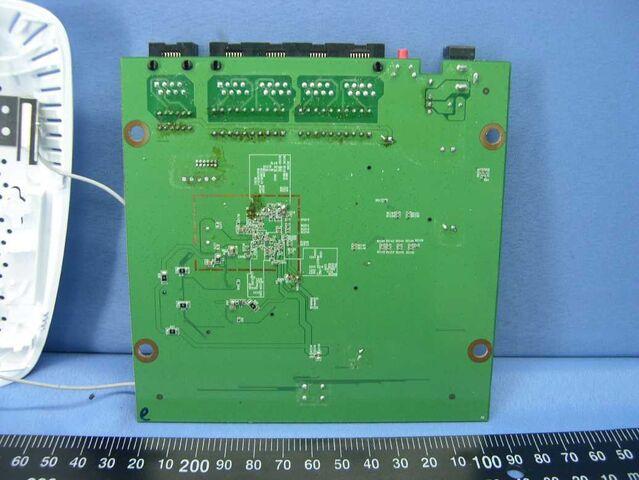 File:Cisco Valet (M10) v2.0 FCCf no switch.jpg