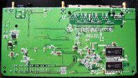 Edimax BR-6524Nd