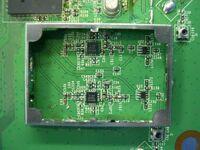 Linksys E1000 v2.0 FCCi ws