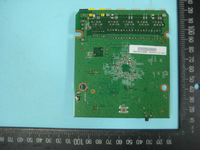 Belkin F5D7234 v5 FCC p
