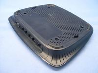 Linksys E1000 v2.1 FCC bw