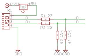 Usb-diagram