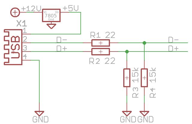 File:Usb-diagram.png