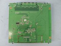 Buffalo WZR-HP-G300NH v1.0 FCC m