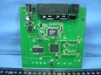 Linksys WRT160N v3.0 FCCf