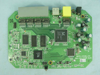 Belkin F5D8235-4 v1 FCC h