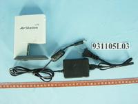 Buffalo WLA2-G54C FCC a