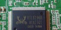 D-Link DIR-615 vF3