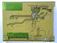 Asus WL-500b FCCi