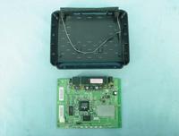 Belkin F5D7231-4 v1212uk FCC f