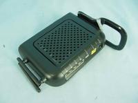 Belkin F5D8235-4 v20xx FCC d