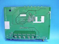 Asus WL-520gC FCCo