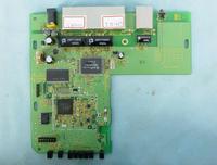 Linksys WRK54G v2.0 FCC g