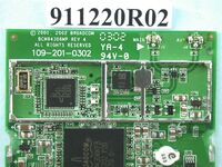 Linksys WAP54G v1.0 FCCq