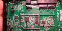 Fry's Electronics FR-300RTR A1
