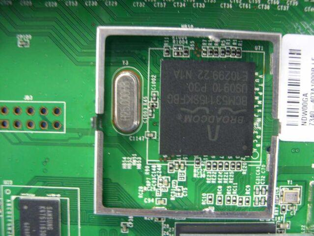 File:Linksys E3000 v1.0 FCCm.jpg