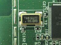 Netgear WNDR3400 FCC2c