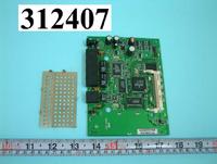 Belkin F5D7230-4 v1000fr FCC f