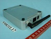 Viewsonic WAPBR-100 FCC d