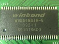 Belkin F5D7234 v5 FCC t