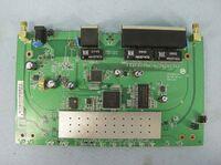 D-Link DIR-615 vC1 FCCj