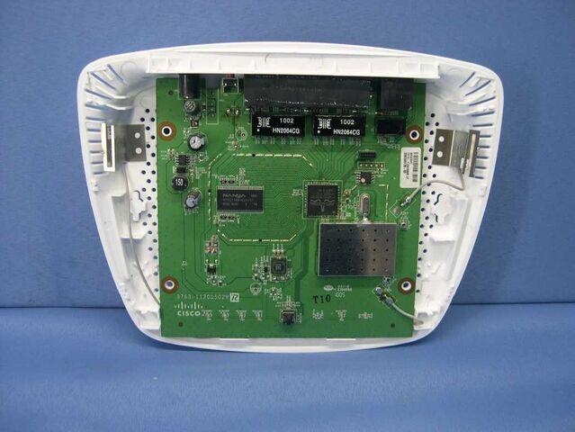 File:Cisco Valet (M10) v2.0 FCCe no switch.jpg