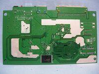 Asus RT-N16 v1.0 FCCj
