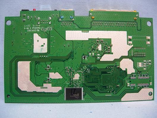 File:Asus RT-N16 v1.0 FCCj.jpg