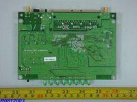 Aceex NR22 FCC j