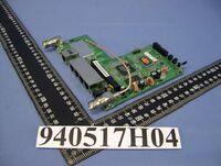 Linksys WRT54G v4.0 FCCp