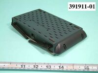 Belkin F5D7130 FCC b