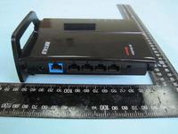 Buffalo WHR-G300N v2.0 FCC d