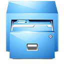 File:File manager2.png