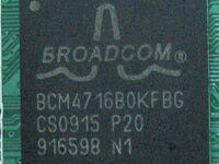 Netgear WNR2000 v2.0 FCCk