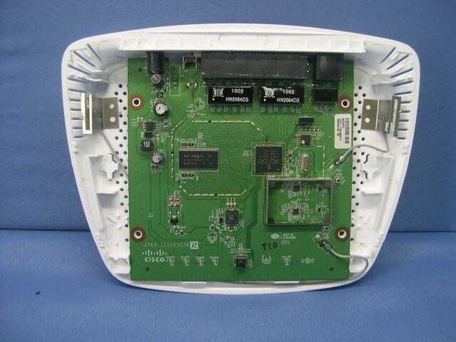 File:Cisco Valet (M10) v2.0 FCCg no switch.jpg
