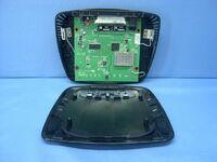 Cisco Valet (M10) v2.0 FCCc switch