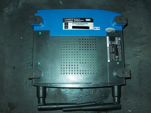 File:Linksys WRT54Gv50b.JPG
