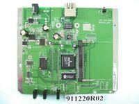Linksys WAP54G v1.0 FCCk