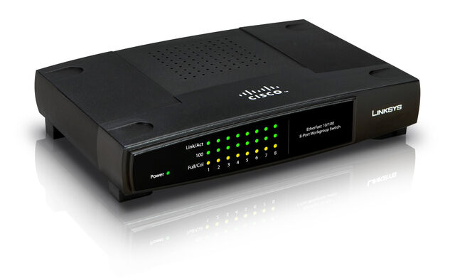 File:Linksys EZXS88Wd.jpg