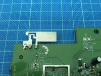 Belkin F7D1301 v1 FCC h