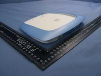 Cisco Valet Plus (M20) v1.0 FCC a