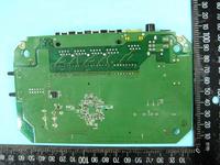 Netgear WGR614 v10 FCC o