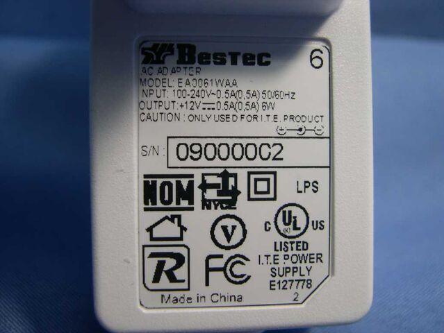 File:Cisco Valet (M10) v1.0 FCCg.jpg