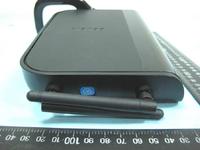 Belkin F5D8235-4 v30xx FCC f