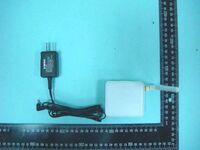 Planex GW-MF54G2 FCC a