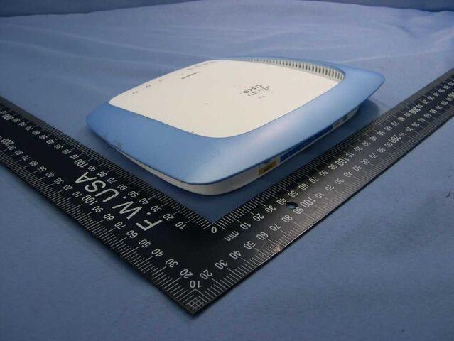 File:Cisco Valet (M10) v1.0 FCCa.jpg