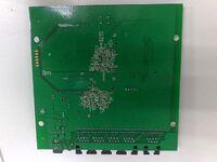 Linksys WRT310 v2.0 FCCf