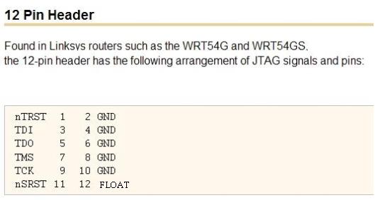 File:Jtag pin out 142.jpg