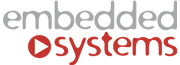 Openrb logo